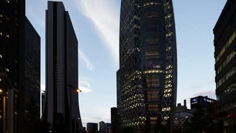 Shinjuku-Reverse0