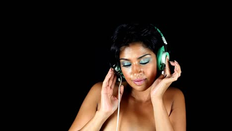 Woman-in-Headphones-Mix-12