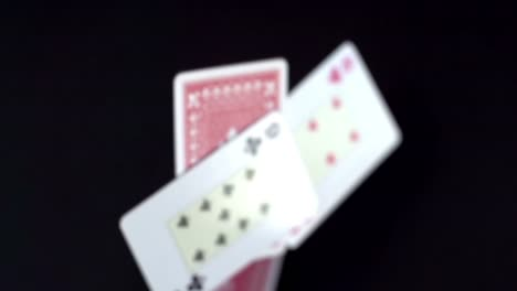 Slow-Motion-Cards-01