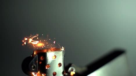 Slow-Motion-Fire-03