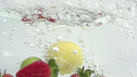 Slow-Motion-Fruit-00