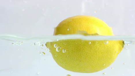 Slow-Motion-Lemon-02