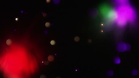 Slow-Motion-Fibre-Optics-25