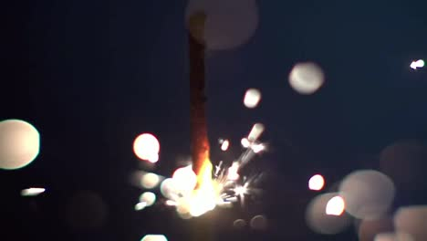 Slow-Motion-Sparkler-05