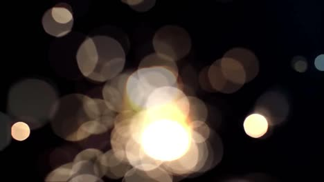 Slow-Motion-Sparkler-09