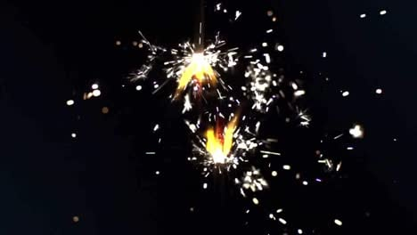Slow-Motion-Sparkler-13