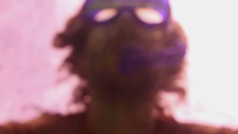 Snorkell-Head-00