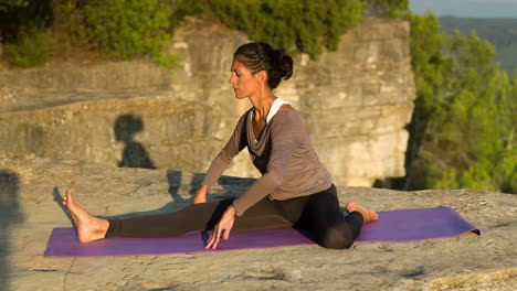 Woman-Doing-Yoga-Outside-00