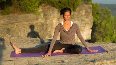 Woman-Doing-Yoga-Outside-01
