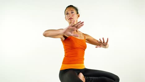 Woman-Doing-Yoga-Studio-13