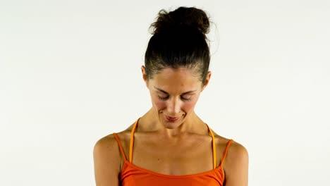 Woman-Doing-Yoga-Studio-15