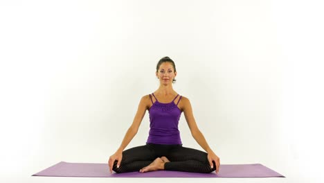 Woman-Doing-Yoga-Studio-26