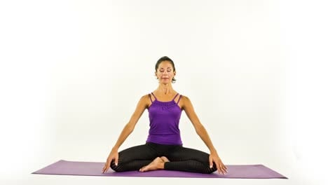 Woman-Doing-Yoga-Studio-31