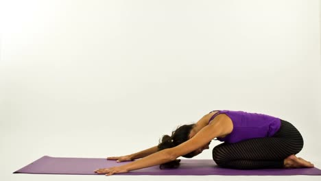 Woman-Doing-Yoga-Studio-32