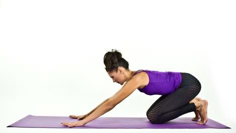 Woman-Doing-Yoga-Studio-33