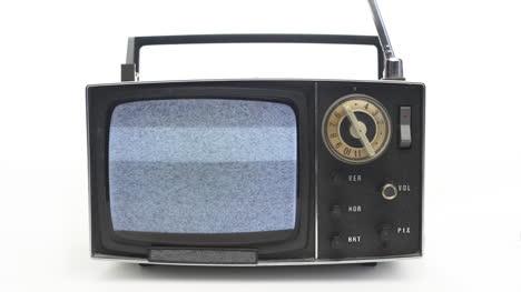 Sony-Tv-00