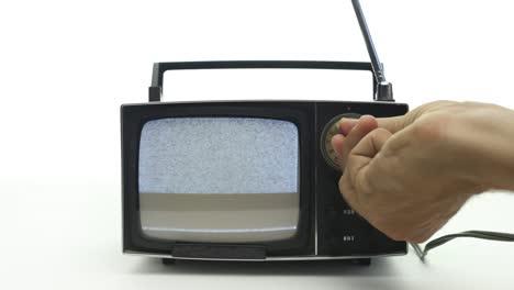 Sony-Tv-03