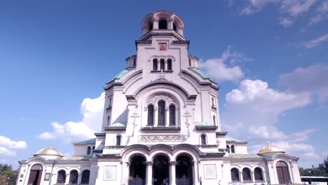 Sophia-Church-03