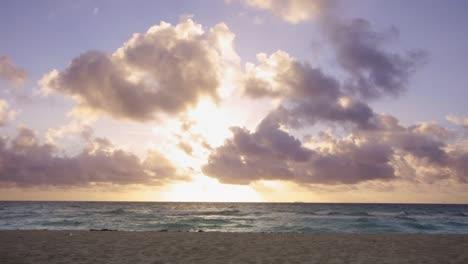 Southbeach-Sunrise0
