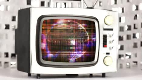 Sparkling-Silver-Tv-00