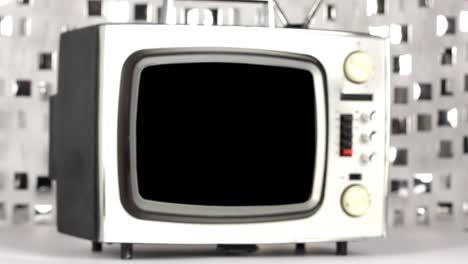 Sparkling-Silver-Tv-01
