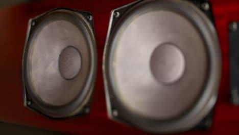 Speaker-Pump-00