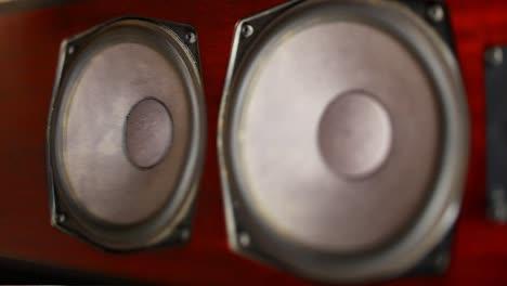 Speaker-Pump-02