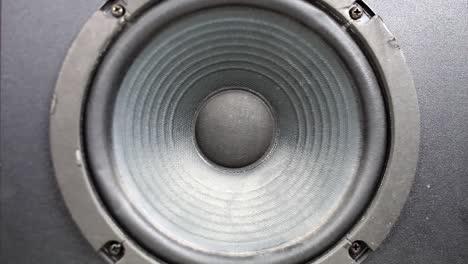Speaker-Pump-07