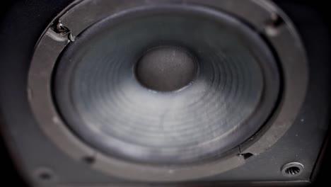 Speaker-Pump-09