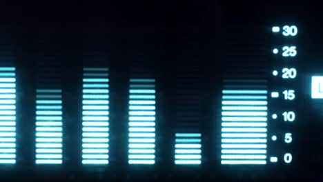 Spectrum-34