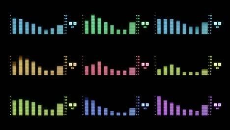 Spectrum-37