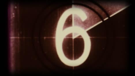 Spinny-Leader-01