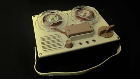 Spy-Tape-06