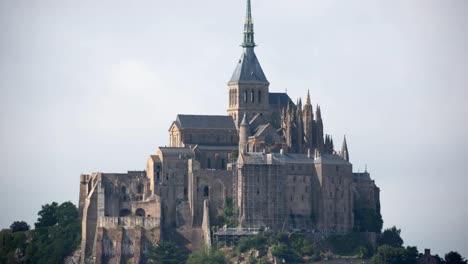 St-Michel-Timelapse-03