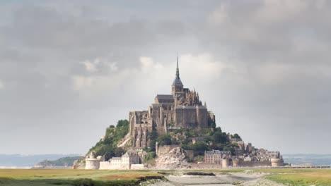 St-Michel-Timelapse-05