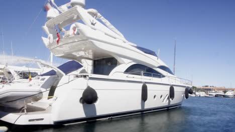 St-Tropez-Boat-07