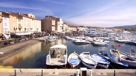St-Tropez-Port-00