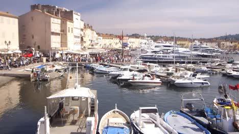 St-Tropez-Port-01