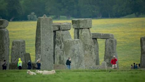 Stonehenge-05