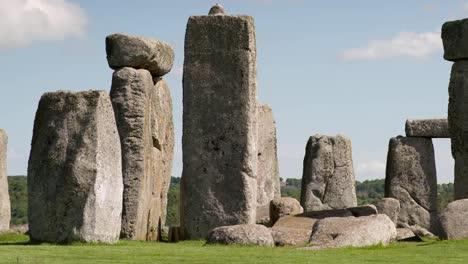 Stonehenge-Timelapse-01