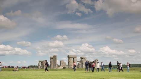 Stonehenge-Timelapse-03