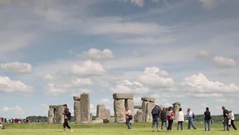 Stonehenge-Timelapse-04