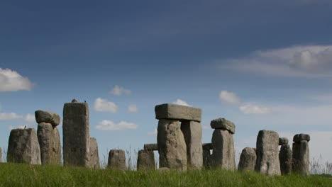 Stonehenge-Timelapse-05