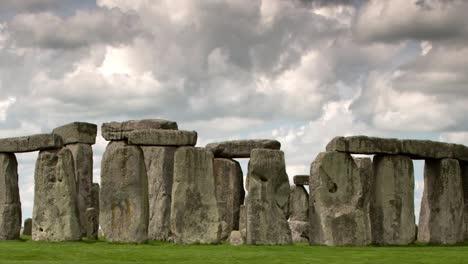 Stonehenge-Timelapse-07