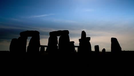 Stonehenge-Timelapse-12
