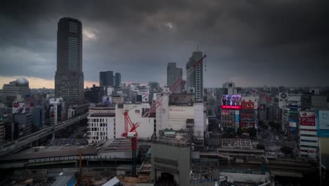 Stormy-Tower-Tokyo-00-1