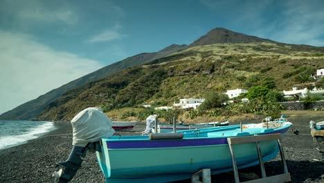Stromboli-Boat-03