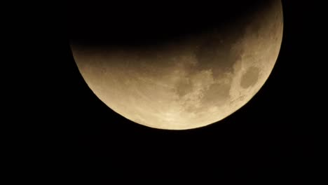 Superbloodmoon-10