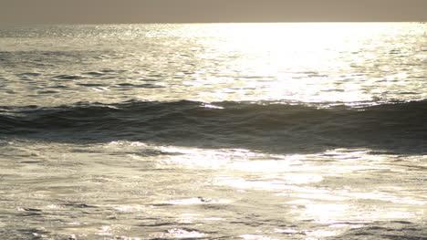 Surfers-Time-Lapse-02