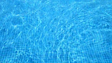 Swimming-Pool-00